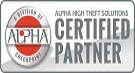 Alpha Certified Partner_CMYK